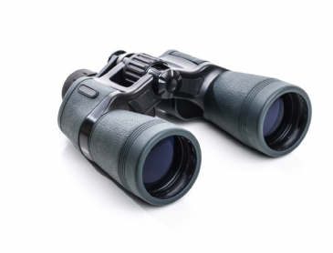 Opticron Adventurer 10x50 Binoculars